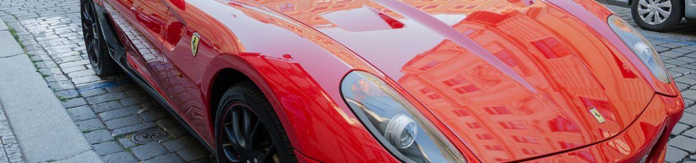 Qmi paint sealant sellante y protector de pintura qmi for Protector de pintura